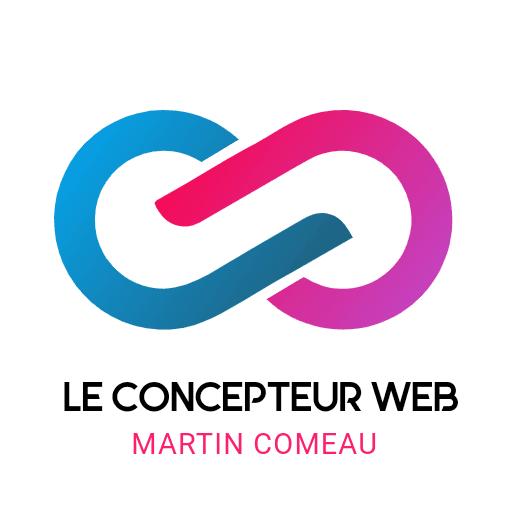Le Concepteur Web