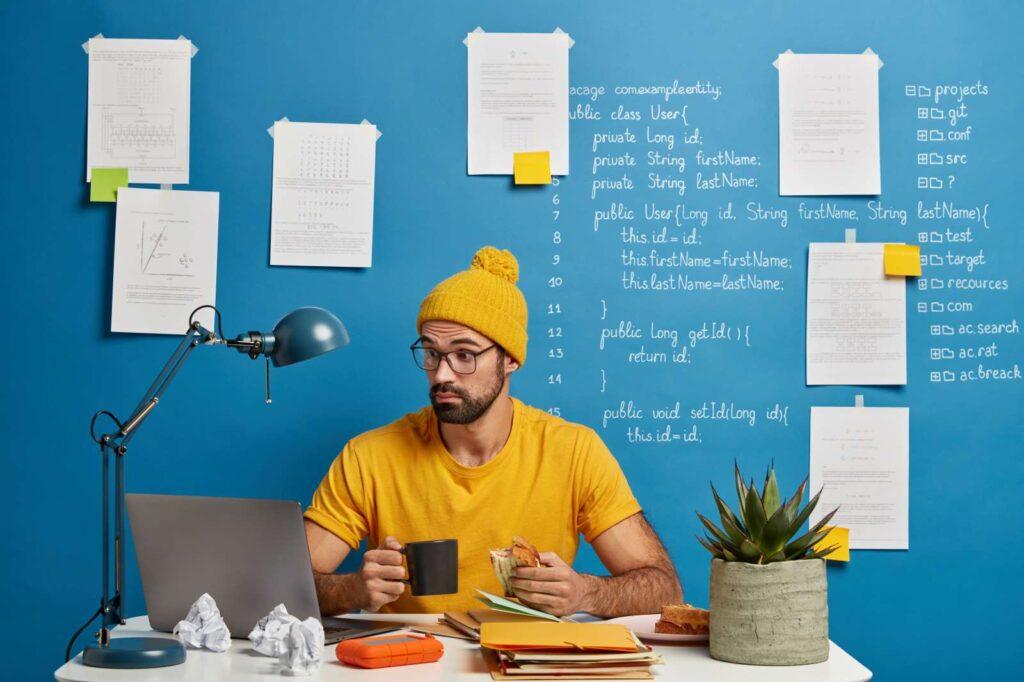 Création de boutique en ligne - les options importantes